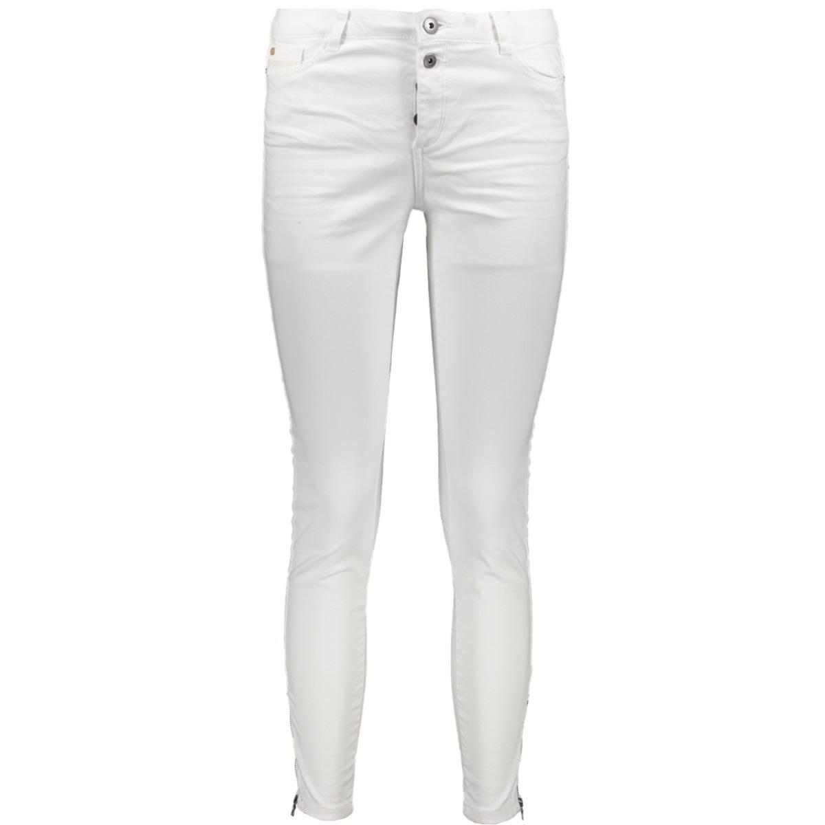 enkellange stretchjeans 039ee1b020 esprit jeans e100