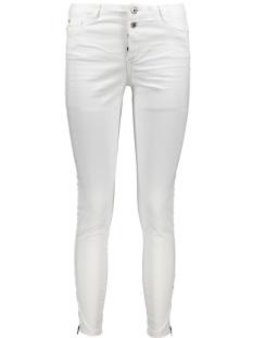 Esprit Jeans ENKELLANGE STRETCHJEANS 039EE1B020 E100