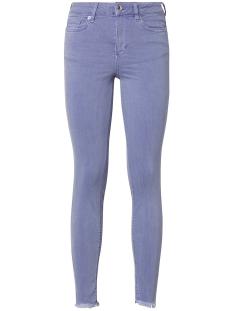 Tom Tailor Jeans NELA EXTRA SKINNY JEANS 1010482XX71 16521