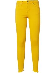 Tom Tailor Jeans NELA EXTRA SKINNY JEANS 1010482XX71 17278