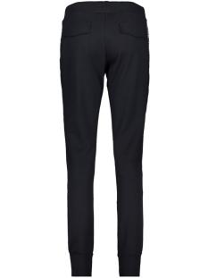 sirin sporty trouser  192 zoso broek navy