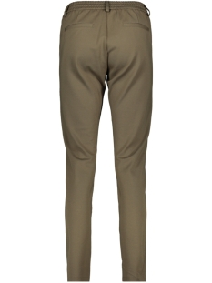 trouser 0419 1418 smith & soul broek olive