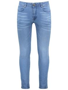 como gabbiano jeans blue