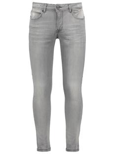 Gabbiano Jeans AREZZO GREY