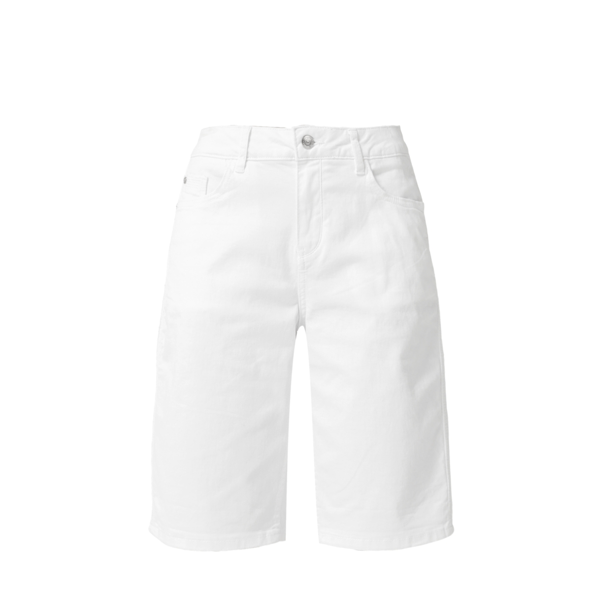 bermuda 04899745085 s.oliver korte broek 0100