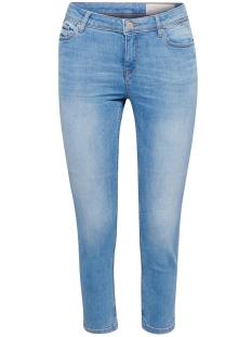 Esprit Jeans CAPRI JEANS MET STRETCH 049EE1B004 E904