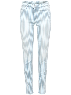 stretchjeans met strependessin 049cc1b037 edc jeans c903