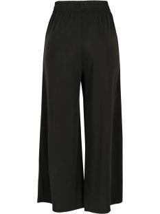 ladies modalculotte tb2597 urban classics broek black