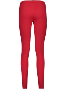 legging 24001524 sandwich legging 20142