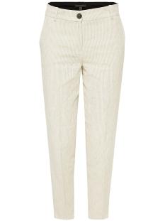 Esprit Collection Broek PINSTRIPE BROEK VAN LINNENMIX 049EO1B011 E270
