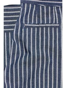 culotte met jeanslook 049cc1b024 edc broek c415