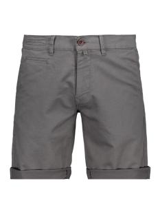 lyon shorts 3465 2040 pierre cardin korte broek 85
