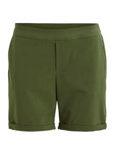 objcecilie shorts seasonal 23029035 object korte broek black forest