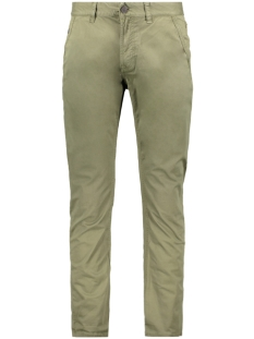 PME legend Broek AIRFOIL CHINO PTR193554 6149