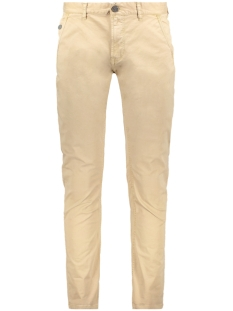 PME legend Broek AIRFOIL CHINO PTR193554 8046