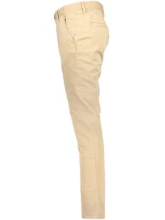 airfoil chino ptr193554 pme legend broek 8046