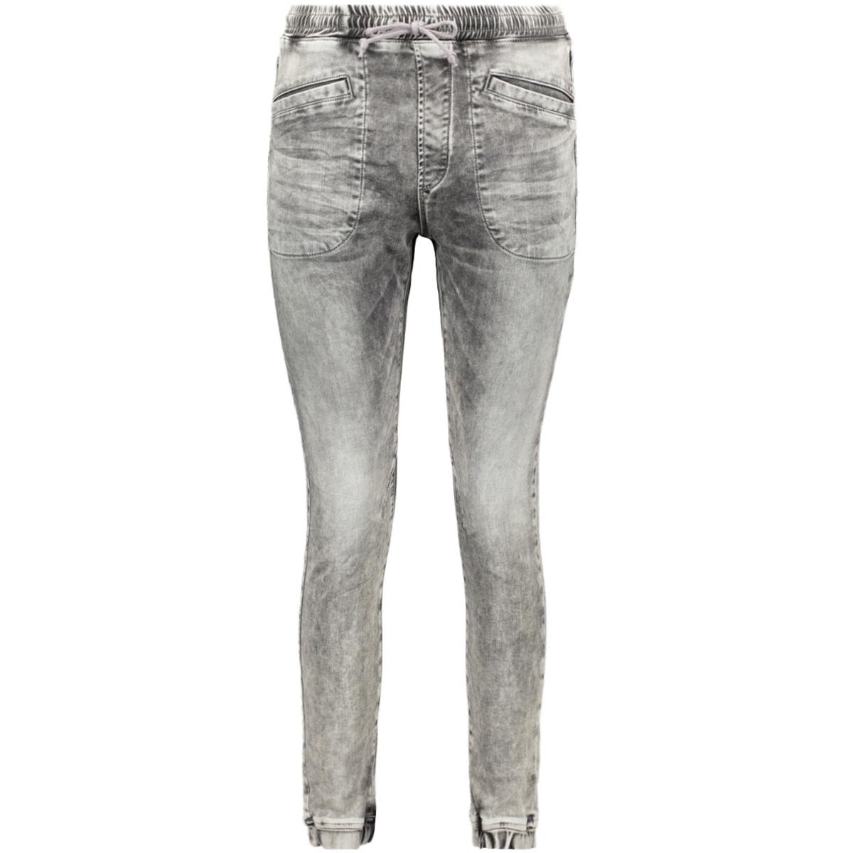 debby 1009 5116 13593 ltb jeans 51677 enda wash
