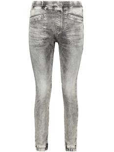 LTB Jeans DEBBY 1009 5116 13593 51677 ENDA WASH