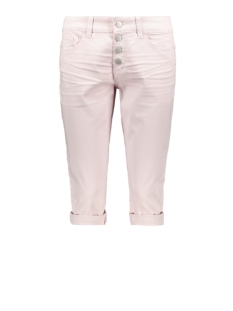 catie 46905724862 q/s designed by jeans 4030