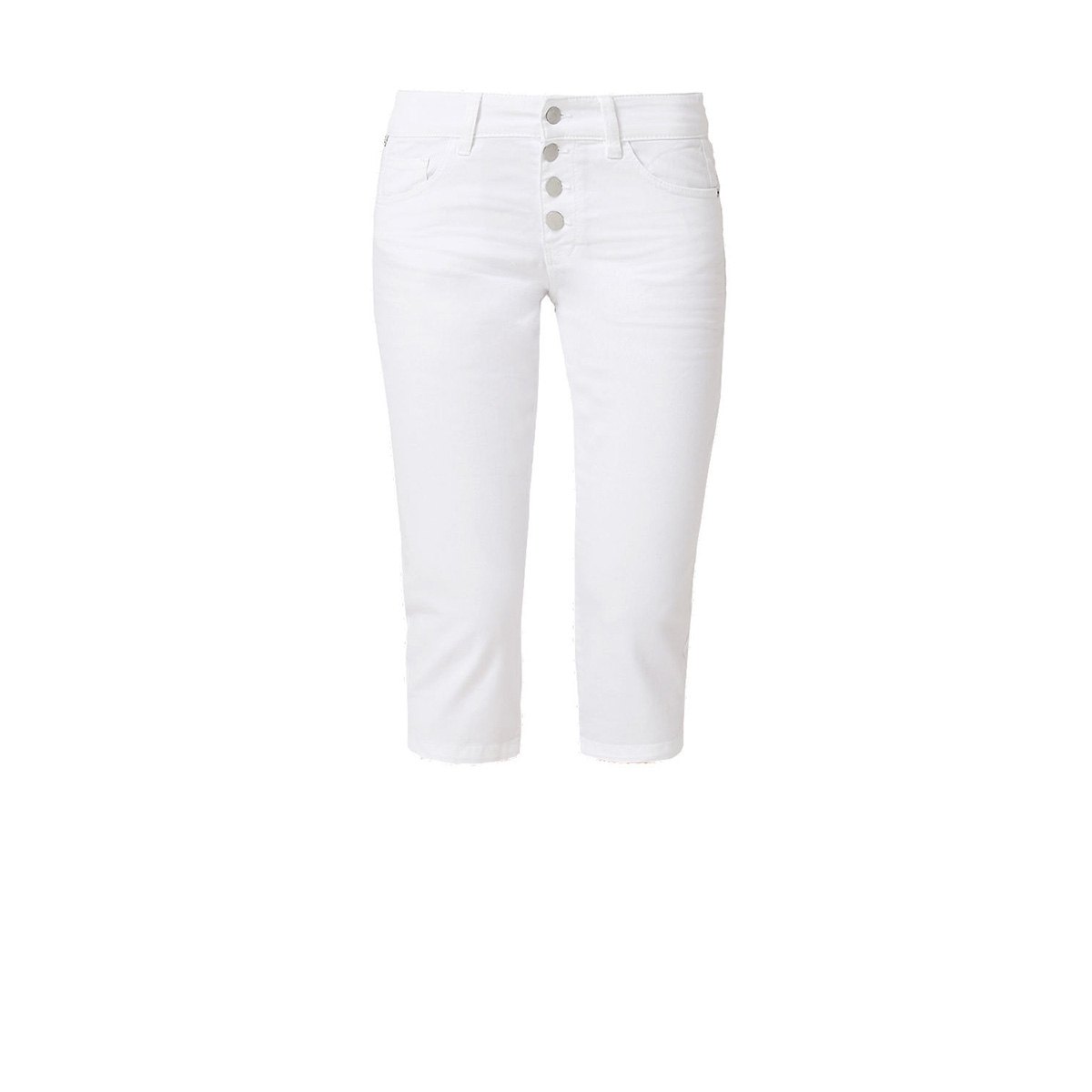 catie 46905724862 q/s designed by jeans 0100