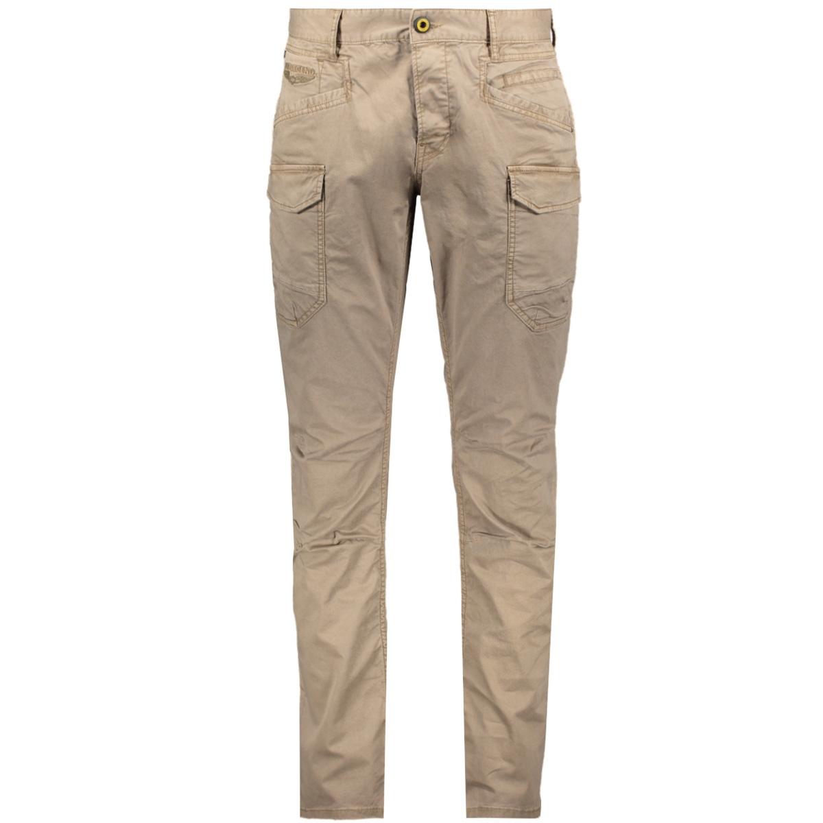 curtis cargo pants ptr193551 pme legend broek 8020