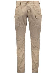 PME legend Broek CURTIS CARGO PANTS PTR193551 8020