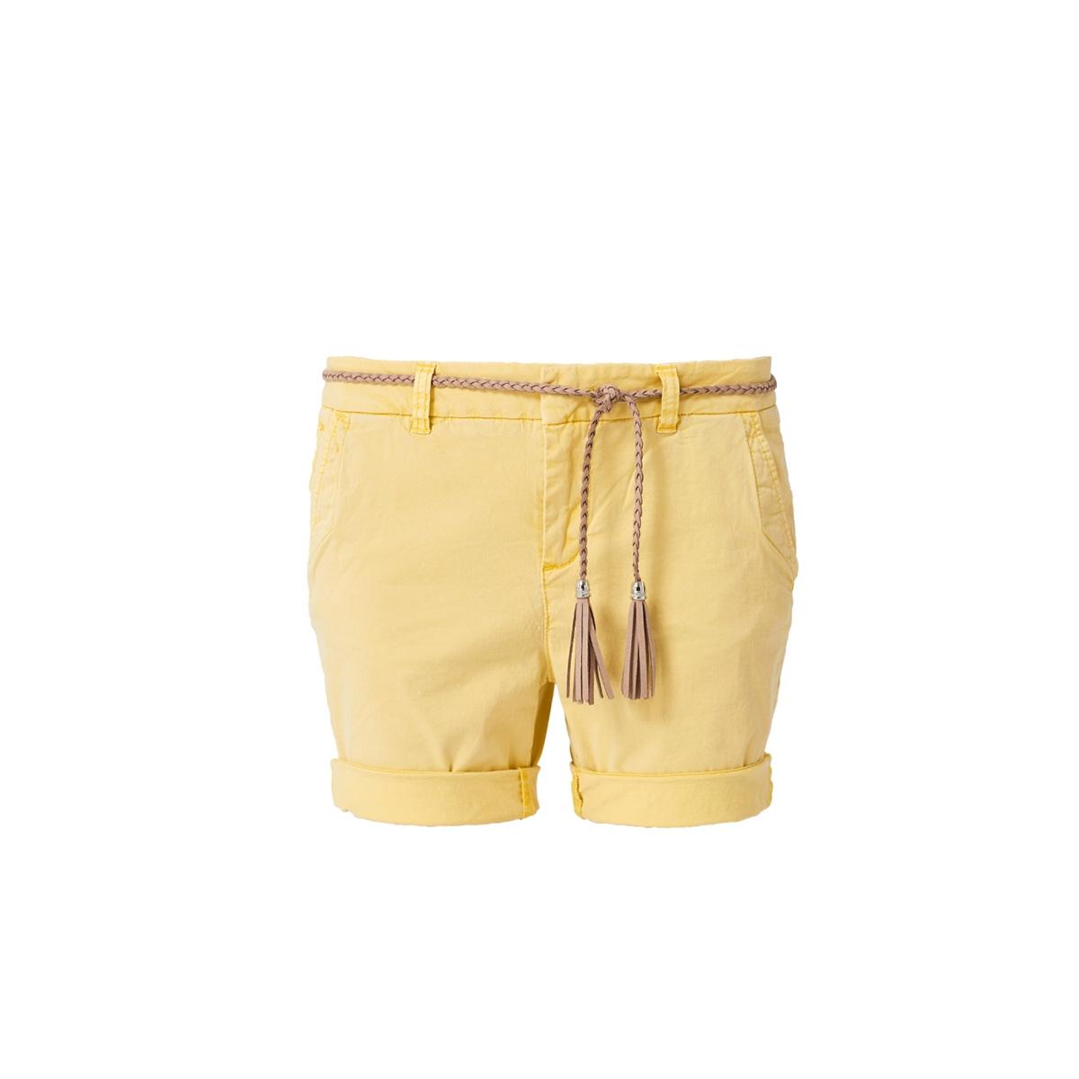 short 14905743672 s.oliver korte broek 1355