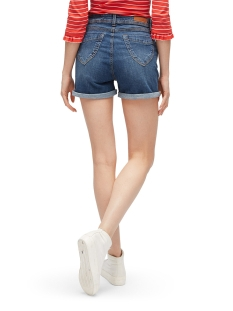 cajsa denim shorts 6255180 09 71 tom tailor korte broek 1052