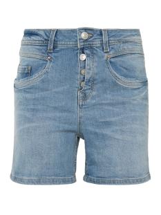 Tom Tailor Korte broek CAJSA DENIM SHORTS 62551800971XX71 1051