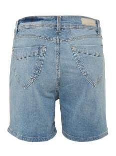 cajsa denim shorts 62551800971xx71 tom tailor korte broek 1051