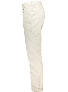 lynn antifit jeans 6403868 09 71 tom tailor jeans 8439