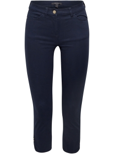 Esprit Collection Broek CAPRIBROEK MET STRETCH 049EO1B018 E400