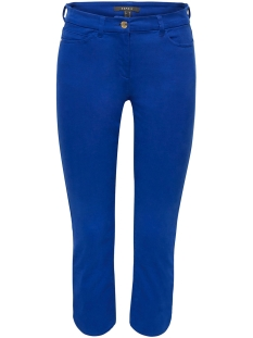 Esprit Collection Broek CAPRIBROEK MET STRETCH 049EO1B018 E410