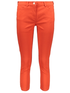 Esprit Collection Broek CAPRIBROEK MET STRETCH 049EO1B018 E635