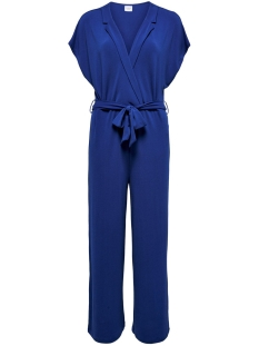 Jacqueline de Yong Jumpsuit JDYKELLY S/S JUMPSUIT JRS 15174702 Surf The Web