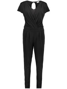 viholu s/s jumpsuit /3 14054294 vila jumpsuit black
