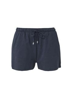 short met kanten details 14905758145 s.oliver korte broek 5959