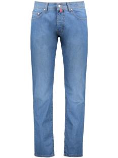 Pierre Cardin Jeans DEAUVILLE 31961 7635 53