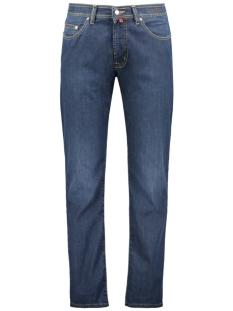 Pierre Cardin Jeans DEAUVILLE 31961 7635 59