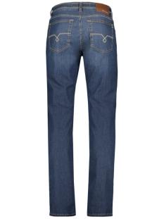 deauville 31961 7635 pierre cardin jeans 59
