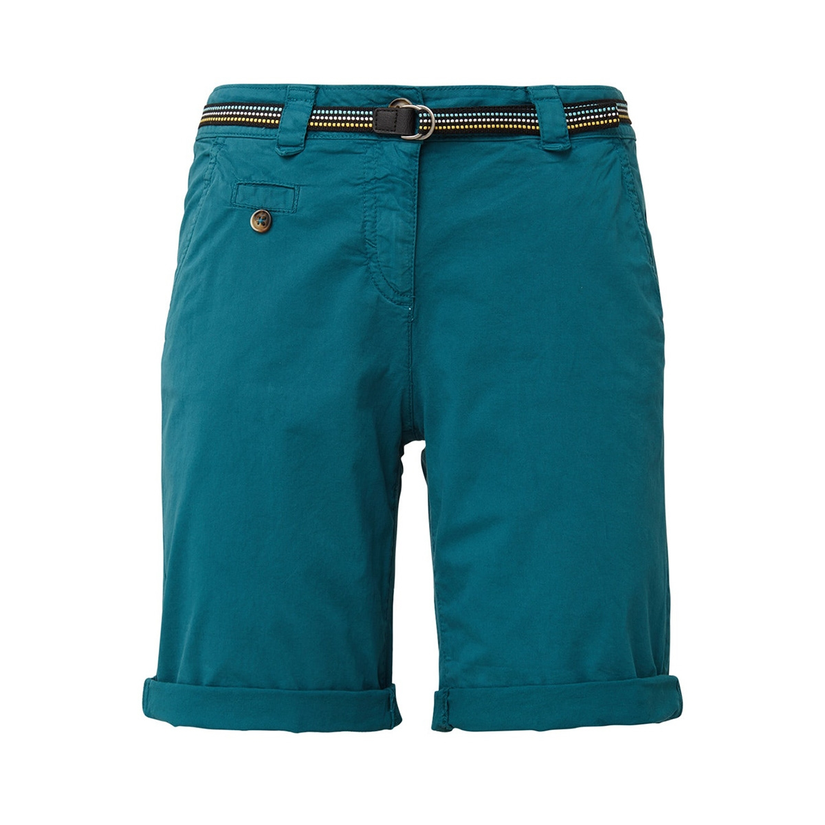 chino bermuda shorts 1011151xx70 tom tailor korte broek 11011