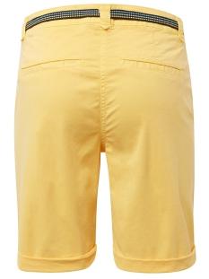 chino bermuda shorts 1011151xx70 tom tailor korte broek 18626