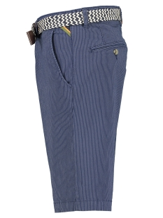 striped bermuda 2959232 lerros korte broek 454