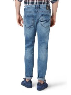 jeans piers super slim 1008446xx12 tom tailor jeans 10280
