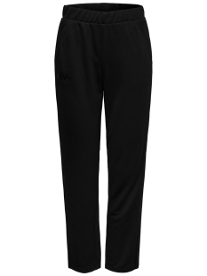 Only Play Sport broek ONPJACEY SWEAT PANTS 15170259 Black