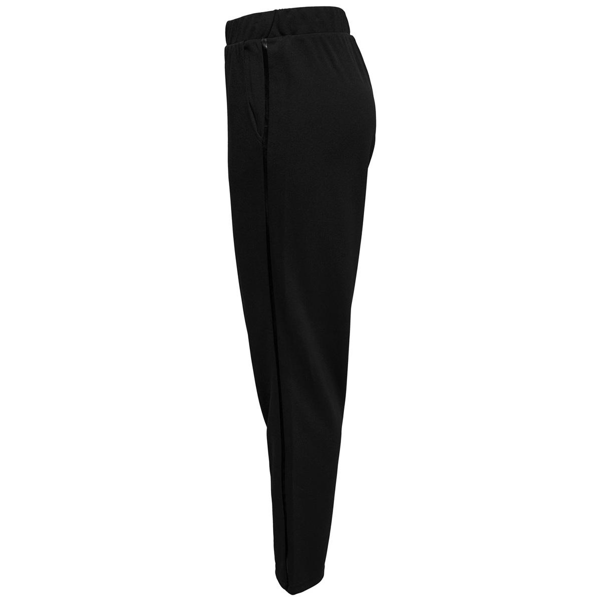 onpjacey sweat pants 15170259 only play sport broek black