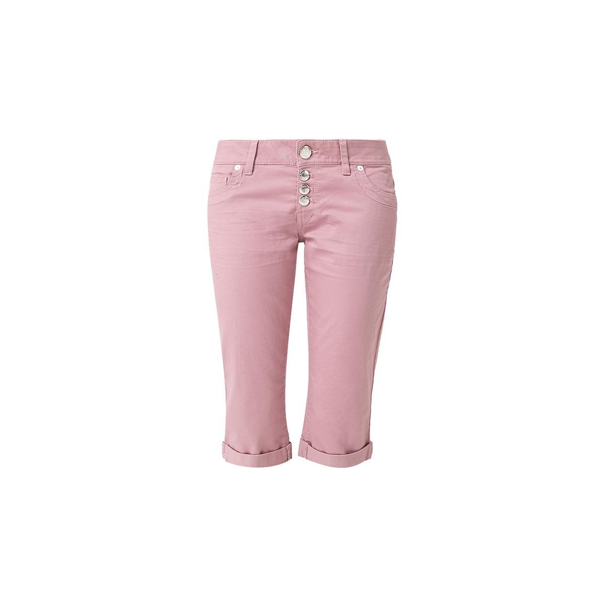catie 46906762130 q/s designed by broek 4366