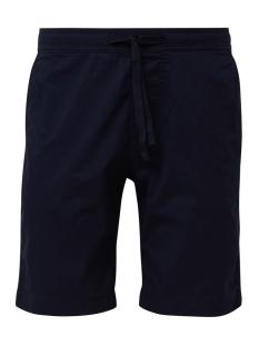 korte broek met steekzakken 1010883xx12 tom tailor korte broek 10668