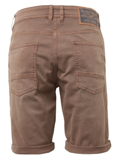 josh regular slim shorts 1011197xx10 tom tailor korte broek 17931