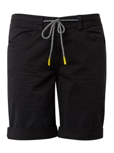 Tom Tailor Korte broek RELAXED CHINO BERMUDA SHORTS 1011605XX70 14482